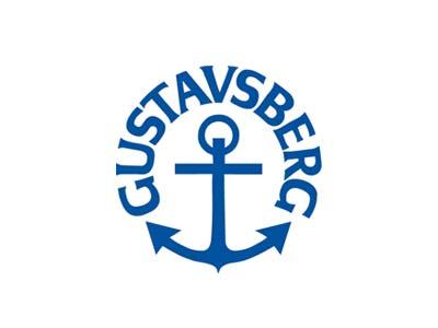 Gustavsberg logo