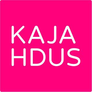 Kotisivut yritykselle | Mainostoimisto Kajahdus Oy, Turku