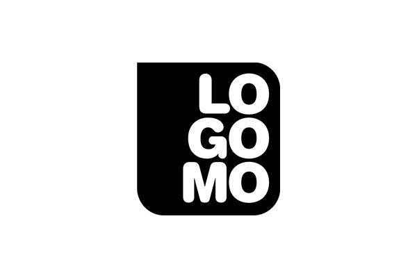 Logomo